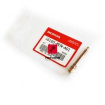 Rozpylacz gaźnika CRF 250R 450R [06-09] [OEM: 16165MENA01]