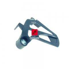 Osłona zębatki zdawczej Suzuki RM 125 RM 250 [OEM: 1136036E00]