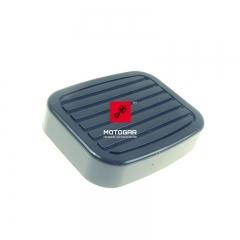 Tylna guma dźwigni zmiany biegów Suzuki VL 1500 VL 800 Intruder [OEM: 4315101400]