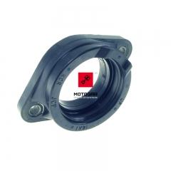 Króciec ssący Suzuki LS 650 Savage DR 650 [OEM: 1310114A10]