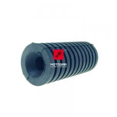 Przednia guma dźwigni zmiany biegów Suzuki VL VLR Intruder [OEM: 2565210F00]