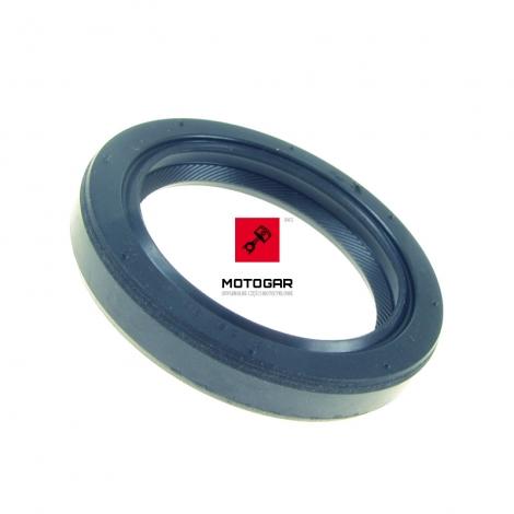 Uszczelniacz Wałka zdawczego Suzuki RM 125 250 RMX 250 [OEM: 0928328020