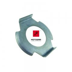 Podkładka zabezpieczająca kosz sprzęgłowy Suzuki RMZ 450 2005 [OEM: 2141635G01000]