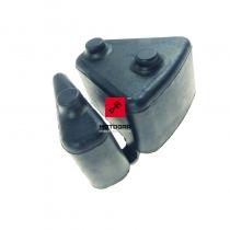 Gumy zabieraka koła tylnego Honda XRV 750 Africa Twin [OEM: 41241MC8670]