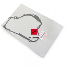 Uszczelka pokrywy sprzęgła Suzuki RM 125 [01-08] [OEM: 1148236F00]