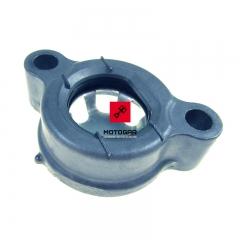 Okienko rewizyjne kontrolne poziomu oleju Honda CBR 600 1000 CBF 1000 [OEM: 11360MEE000]