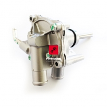 Pompa wody Honda CBF 600F Hornet [05-06] [OEM: 19200MBZC50]