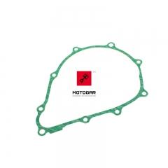Uszczelka pokrywy alternatora Honda CBF 125 2009-2012 CRF 150 [OEM: 11395KWK900]