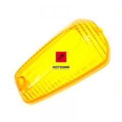 Klosz kierunkowskazu Honda XL 1000 Varadero XL 650 Transalp tył prawy [OEM: 33402MAZ013]