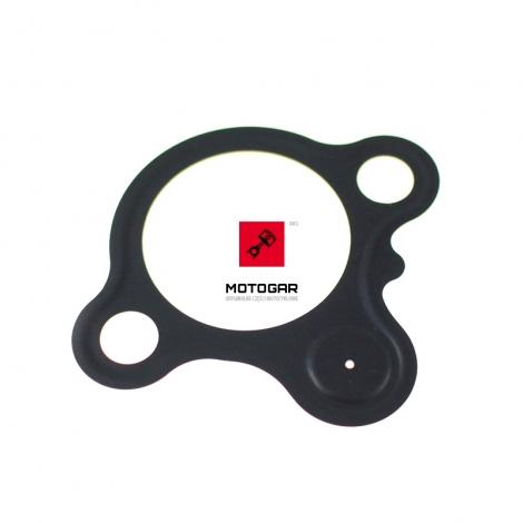 Uszczelka napinacza rozrządu Honda CB 1000 CBF 1000 [OEM: 14525MFAD01]