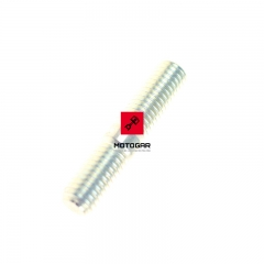 Szpilki głowicy Honda XR 600 NX 650 Dominator SLR 650 [OEM: 92900080250B]