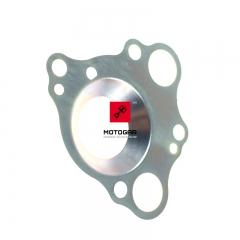Separator pompy wody Honda CR 125R 1987-2004 [OEM: 19222KS6700]