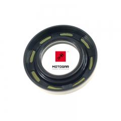 Uszczelniacz tylnego amortyzatora Honda GL 1200 Gold Wing [OEM: 91257MG9671]