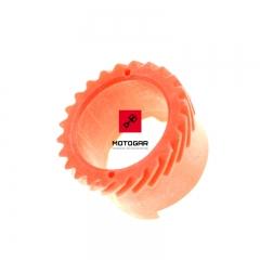 Zębatka ślimaka prędkościomierza Honda CB 500 CA 125 CMX 250 [OEM: 44806MY5731]
