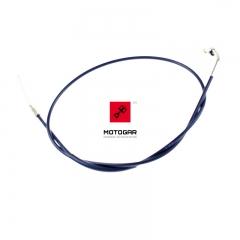 Linka gazu Honda VTX 1800C 2002-2006 zamknięcia B [OEM: 17920MCH000]