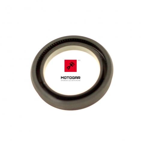 Uszczelniacz wału kardana Honda ST 1100 Pan European [OEM: 91263MT3005]