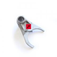 Wodzik skrzyni biegów (nr 2) Suzuki RM 125 [OEM: 2522136E10]