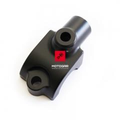 Uchwyt, mocowanie lusterka Suzuki GS 500 GSF 600 1200 GN 250[OEM: 5967144300]