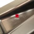 Plastik mocowanie stelaż dziobu Triumph Tiger 2010-2018 [OEM: T2305319p