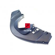 Owiewka kierownicy deski rozdzielczej Aprilia SR 50 1997-2012 [OEM: AP8248653]