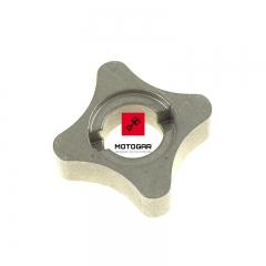 Rotor wirnik pompy oleju Honda GL 1800 XR 600 NX 650 SH 300 NSS 250 [OEM: 15121MG3000]