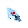 Napinacz rozrządu Honda CBF 1000 06-10 CBR 1000RR 06-07 [OEM: 14520MFAD02]