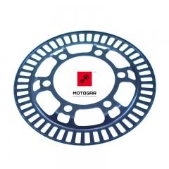 Tarcza czujnik prędkościomierza Aprilia RSV4 1000 Tuono V4 1100 2017 [OEM: 2B003169]