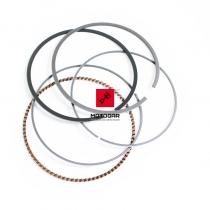 Zestaw pierścieni Suzuki DR 650 XF 650 FreeWind [OEM: 1214032E10]