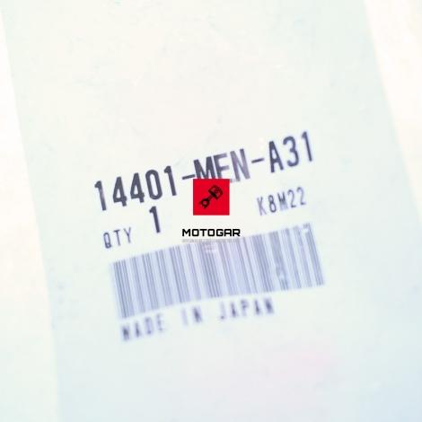 Łańcuszek rozrządu Honda CRF 450R 2009-2015 [OEM: 14401MENA31]