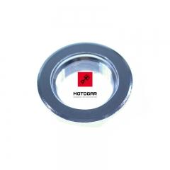 Nakętka sztycy główki ramy Honda GL CBR VTR VFR RVF [OEM: 90304MJ4670]