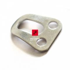 Korek zaworu membranowego Suzuki RM-Z 250 [OEM: 1132335G00]