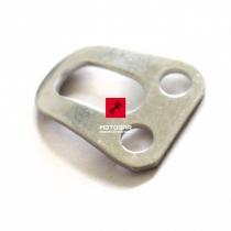Korek zaworu membranowego Suzuki RM-Z 250 450 [OEM: 1132335G00]