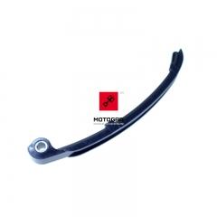 Prowadnica ślizg łańcuszka rozrządu Honda CB 600F 1999-2007 [OEM: 14510MBW000]