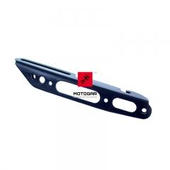Prawe mocowanie szyby Honda ST 1300 Pan European 02-10 [OEM: 64172MCSG00]