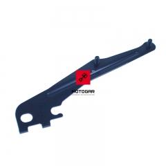Prawy uchwyt szyby Honda ST 1300 Pan European 02-10 [OEM: 64171MCSG01]
