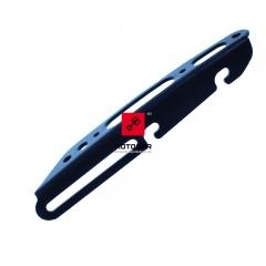 Lewe mocowanie szyby Honda ST 1300 Pan European 02-10 [OEM: 64177MCSG00]