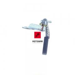 Szczotka szczotki alternatora Honda CB 650 750 900 CBX 1000 [OEM: 31125MG5005]