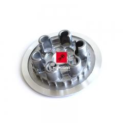 Docisk sprzęgła Suzuki RM 250 2003-2008 [OEM: 2146237F20]