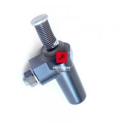 Napinacz rozrządu Suzuki RMZ 450 2005 2006 [OEM: 1283035G00]