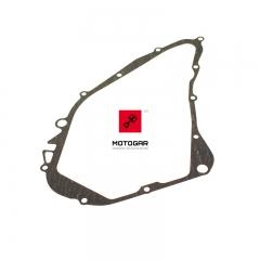 Uszczelka pokrywy magneta Suzuki DR 800 BIG DR 750 [OEM: 1148344B11]