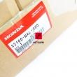 Kosz sprzęgłowy Honda CBF 600 CBR 600 CB 600 [OEM: 22100MAL600]
