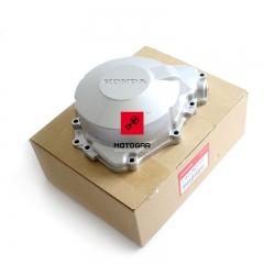 Pokrywa dekiel alternatora Honda CBR 600F 1991-1998 [OEM: 11321MV9670]