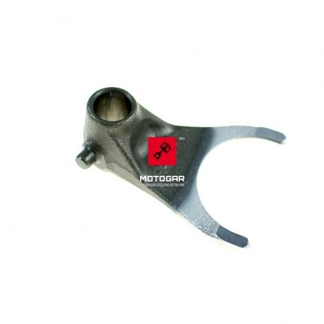 Wodzik zmiany biegów Suzuki RMZ 2007-2012 nr 2 [OEM: 2522110H10]