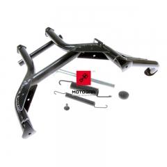 Podstawka stopka centralna Honda CB 1300 2008 2009 2010 [OEM: 06501MFPD00]
