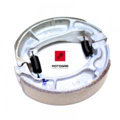 Szczęki hamulcowe Honda PCX 125 150 SH 125 [OEM: 06430KWN900]