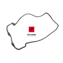 Uszczelka pokrywy zaworów Triumph Tiger Explorer Trophy 2012-2018 [OEM: T1261372]