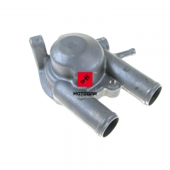Obudowa termostatu Honda ST 1100 Pan European 1990-2001 [OEM: 19311MT3000]