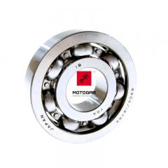 Łożysko wałka zdawczego Suzuki RM 125 1992-2008 [OEM: 0926220110]