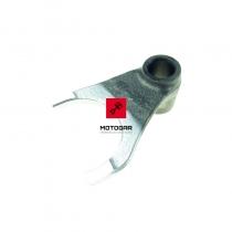 Wodzik skrzyni biegów Suzuki RM 125 1998-2008 [OEM: 2521136E10]