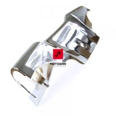 Osłona mocowania przednich kierunkowskazów Suzuki VL 800 VLR 1800 [OEM: 3564141F02]